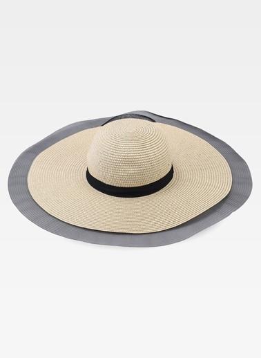 Aldo Şapka Ten